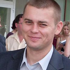 Фотография мужчины Dima, 33 года из г. Горки
