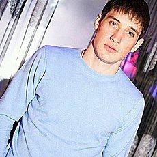 Фотография мужчины Vip, 28 лет из г. Санкт-Петербург