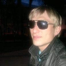 Фотография мужчины Кос, 27 лет из г. Воронеж