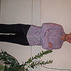 Фотография мужчины Тема, 25 лет из г. Могилев