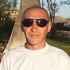 Фотография мужчины Алексей, 41 год из г. Йошкар-Ола