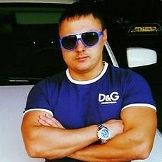 Фотография мужчины Дима, 34 года из г. Екатеринбург