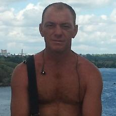 Фотография мужчины Dimasik, 40 лет из г. Запорожье