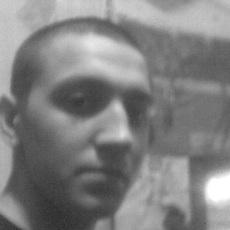 Фотография мужчины Валик, 22 года из г. Одесса