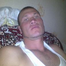 Фотография мужчины Тоха, 26 лет из г. Бишкек