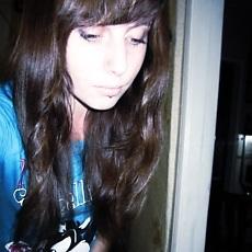 Фотография девушки Lucifer, 22 года из г. Коростышев