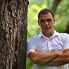 Фотография мужчины Леха, 32 года из г. Белгород