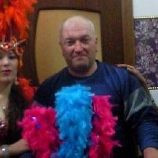 Фотография мужчины Егор, 49 лет из г. Владикавказ