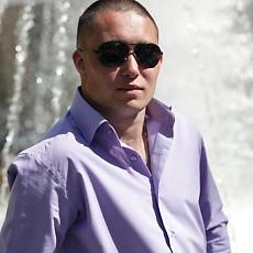 Фотография мужчины Андрей, 27 лет из г. Воронеж
