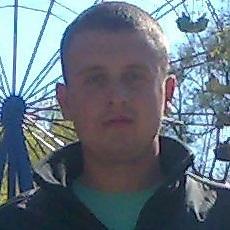 Фотография мужчины Gans, 28 лет из г. Смела