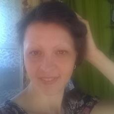 Фотография девушки Аня, 36 лет из г. Гомель