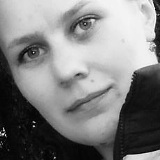 Фотография девушки Ket, 26 лет из г. Ганцевичи