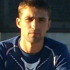 Фотография мужчины Никита, 29 лет из г. Волгоград