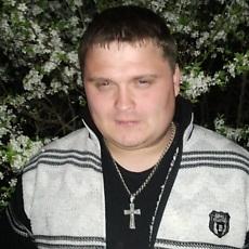 Фотография мужчины Николай, 30 лет из г. Луганск