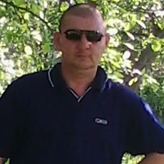 Фотография мужчины Александр, 46 лет из г. Знаменск