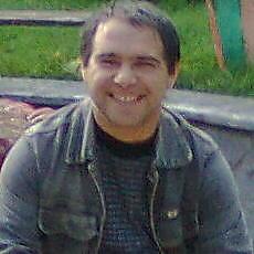 Фотография мужчины Vova Vladimir, 40 лет из г. Гайворон