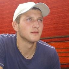 Фотография мужчины Леша, 24 года из г. Горки
