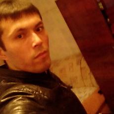 Фотография мужчины Ridvan, 32 года из г. Казань