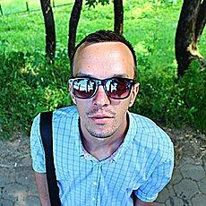 Фотография мужчины Соучастник, 29 лет из г. Смоленск