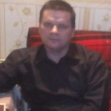 Фотография мужчины Незнакомец, 50 лет из г. Сургут (Ханты-Мансийский)