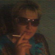 Фотография девушки Ольга, 42 года из г. Красноярск