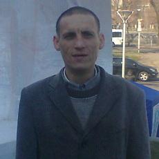 Фотография мужчины Саша, 34 года из г. Днепропетровск