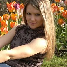 Фотография девушки Валентина, 30 лет из г. Саратов