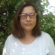 Фотография девушки Поведение, 34 года из г. Кара-Балта