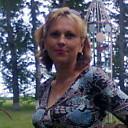 Фотография девушки Оля, 46 лет из г. Шевченково