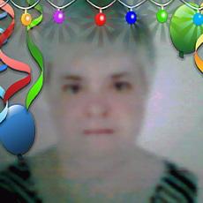 Фотография девушки Марина, 49 лет из г. Омск