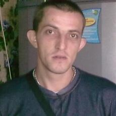 Фотография мужчины Рома, 34 года из г. Днепродзержинск