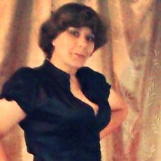 Фотография девушки Лена, 48 лет из г. Алматы