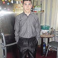 Фотография мужчины Влад, 27 лет из г. Комсомольск-на-Амуре