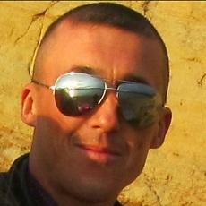 Фотография мужчины Юрий, 39 лет из г. Магадан