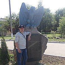 Фотография мужчины Денис, 27 лет из г. Горловка