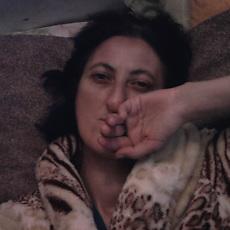 Фотография девушки Людмила, 40 лет из г. Краснодар