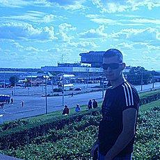 Фотография мужчины Алексей, 31 год из г. Волгоград