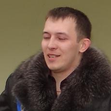Фотография мужчины Дмитрий, 29 лет из г. Лесозаводск