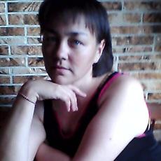 Фотография девушки Анжелочка, 37 лет из г. Чита