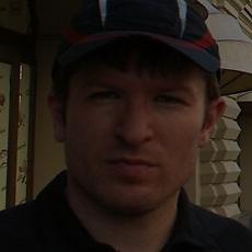 Фотография мужчины Boss, 33 года из г. Москва