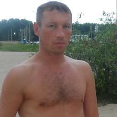 Фотография мужчины Alexsan, 42 года из г. Москва