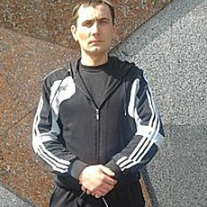 Фотография мужчины Shamil, 33 года из г. Енакиево