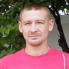 Фотография мужчины Xuma, 32 года из г. Одесса