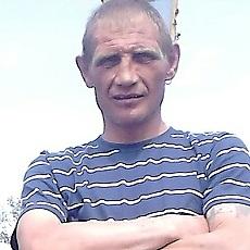 Фотография мужчины Yra, 46 лет из г. Михайловка (Волгоградская област