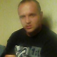 Фотография мужчины Sers Mark, 37 лет из г. Рогачев