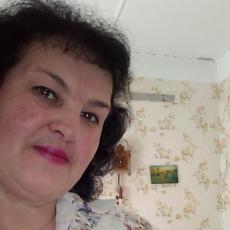 Фотография девушки Ira, 57 лет из г. Санкт-Петербург