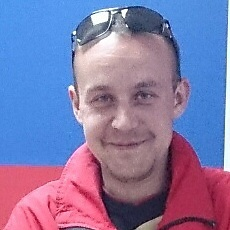 Фотография мужчины Толян, 32 года из г. Полтава