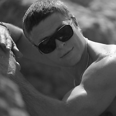 Фотография мужчины Kentok, 30 лет из г. Смоленск