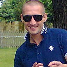Фотография мужчины Lew, 32 года из г. Минск