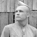 Фотография мужчины Сергейлеший, 25 лет из г. Чернобыль